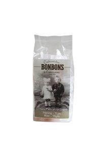 Bonbons Miel-Thym 100g