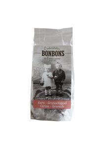 Bonbons Cerise-Grenade