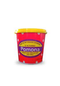 Pomona Stroop (450gr)