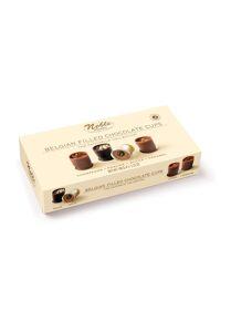 Noble Coupes de chocolat Cantabile Mixed 100gr