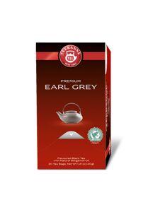 Premium Earl Grey