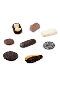 Elite Chocolate Sensation