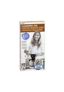 Clean Drop Reiniger (5 stuks)