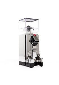 Koffiemolen Mignon Eureka Instantaneo