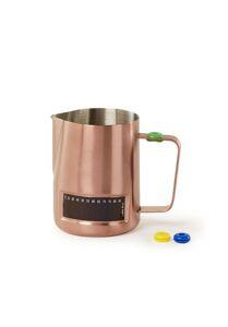 Latte Pro Melkkan - Koper (480ml)