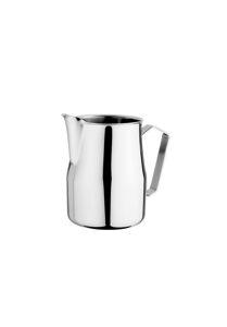 Motta Pichet à lait - 500ml