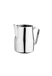 Motta Pichet à lait - 750ml