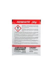 Ontkalker Renegite  (TH) 50gr