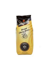 Van Houten - Cacao voor automaten (1kg)