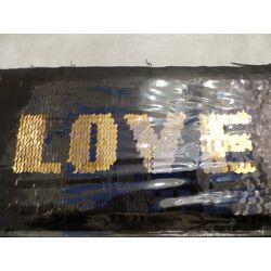 Applicatie Turnable Lovers