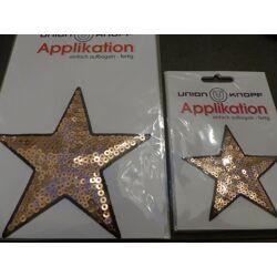 Applicatie Star