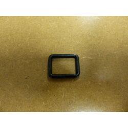 Ringen 4kant