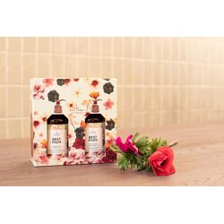 Giftbox limited Best Mum / The Gift Label