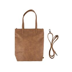 Basic shopper / Zusss