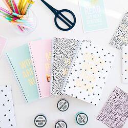 Notebook Cooler ideas