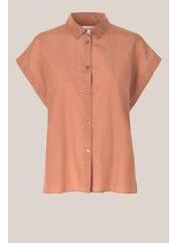 Auso Shirt