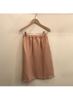 Lucky Skirt
