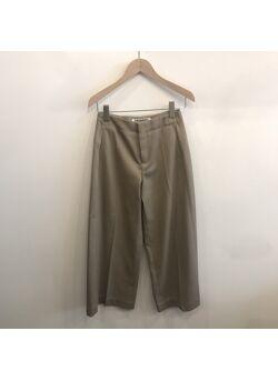 Bonnet Pants