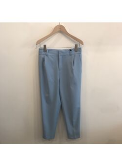Find Pants