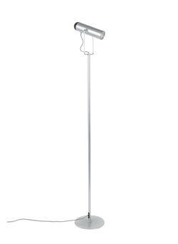 Zuiver Floor Lamp Marlon