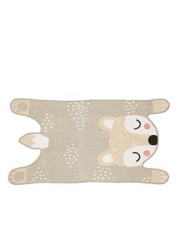 Rug Bibi Bear