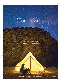 Homecamp