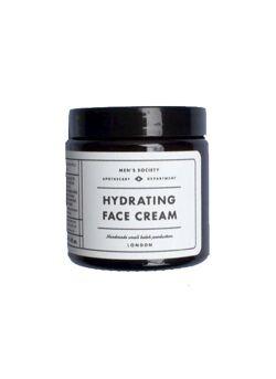 Face Cream 120ml