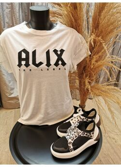 t-shirt Alix