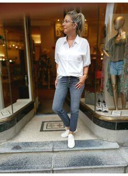Jeans Seven