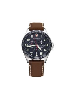Field Force Chrono