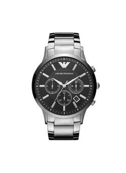 Emporio Armani heren uurwerk - AR2460