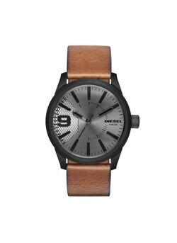 Diesel DZ1764 Rasp horloge