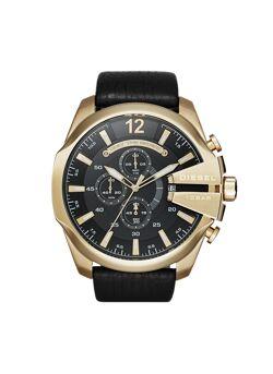 Diesel DZ4344 Mega Chief horloge