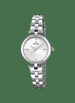Petite Dames uurwerk