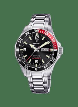 Automatic - Heren uurwerk