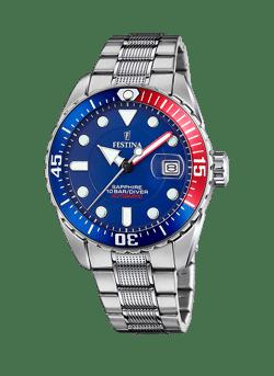 Automatic heren uurwerk