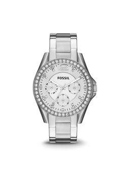 Riley dames horloge