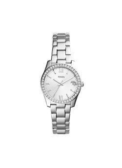 Scarlette Mini dames horloge