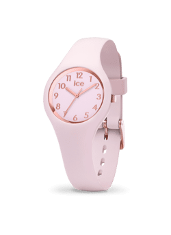 ICE Watch -  ICE Glam Pastel - 015346