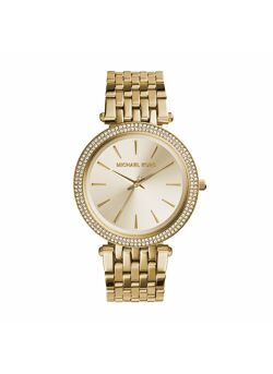 Darci dames horloge