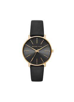 Pyper dames horloge