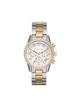 Michael Kors uurwerk - MK6474