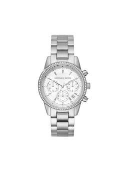 Ritz dames uurwerk
