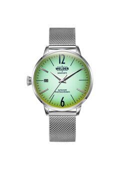 Welder dames horloge
