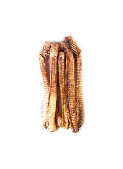 Akyra : Runderluchtpijp 40-50 cm