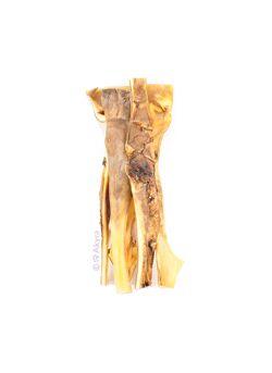 Akyra kameelkophuid 30 cm