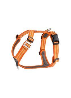 Dog Copenhagen : Comfort Walk Air Harness S