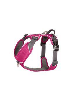 Dog Copenhagen : Comfort Walk Pro Harness XL