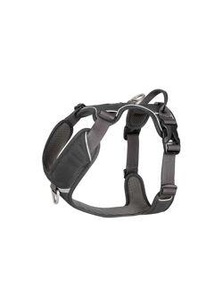 Dog Copenhagen : Comfort Walk Pro Harness S