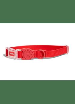Zee.dog : Neopro : Halsband Red